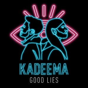 Image for 'Good Lies'