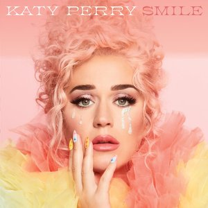 Image for 'Smile (Japanese Edition)'