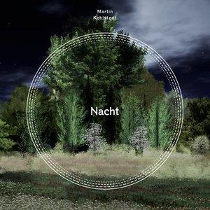 Bild für 'NACHT'