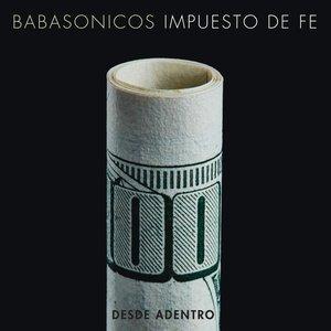Image for 'Desde Adentro - Impuesto de Fe (En Vivo)'
