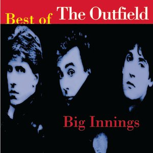 Bild für 'Big Innings: The Best Of The Outfield'