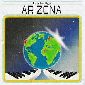 Изображение для 'Arizona'