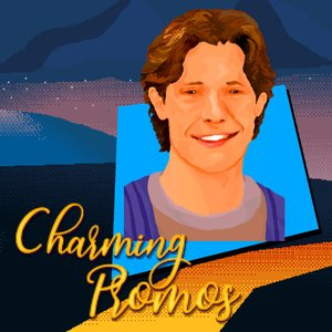 Image for 'Charming Promos'