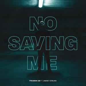 Bild für 'No Saving Me (feat. Lindsey Stirling)'