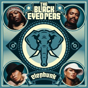 Image for 'Elephunk'