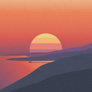 Изображение для 'Pacifico'