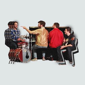 Image for 'Vulfpeck'