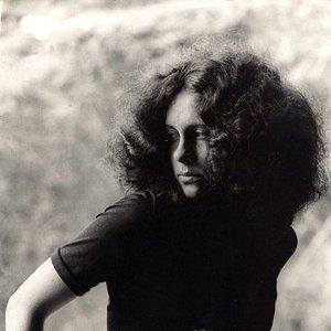 Imagem de 'Gal Costa'