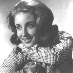 Image for 'Lesley Gore'