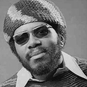 Image for 'Lonnie Liston Smith and the Cosmic Echoes'