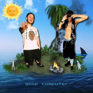 Image for 'Goop Computer'