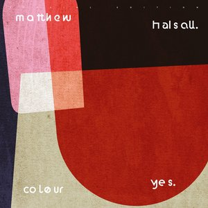 Image for 'Colour Yes (Special Edition)'