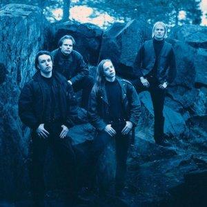 Bild für 'Sonata Arctica'