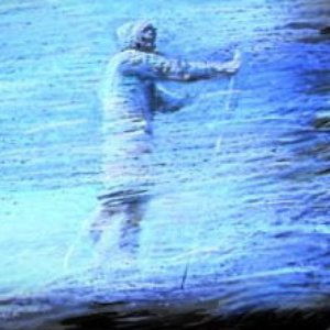Image for 'Снег-печенег'