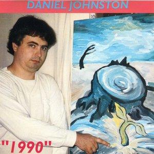 Imagen de '1990'
