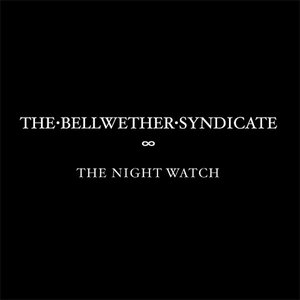 Imagem de 'The Night Watch'