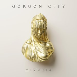 Image for 'Olympia'