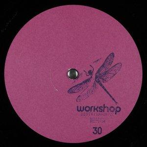 Image for 'Workshop 30'