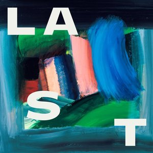 Image for 'Last'