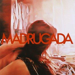 Zdjęcia dla 'Madrugada'