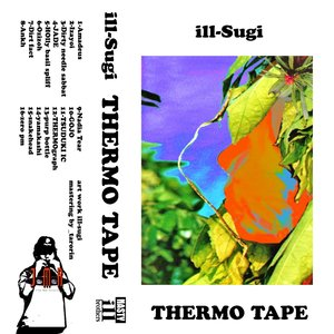Image for 'THERMO TAPE'