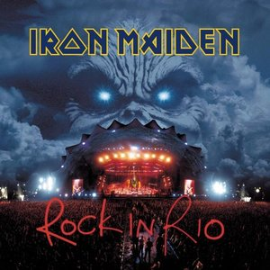 Image for 'Rock in Rio'