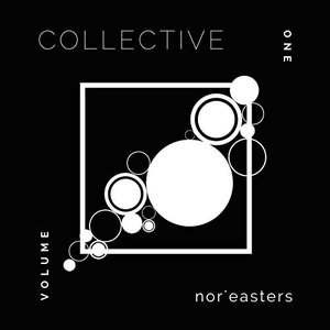 Image for 'Collective, Vol. I'