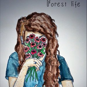 Image for 'Forest Life'