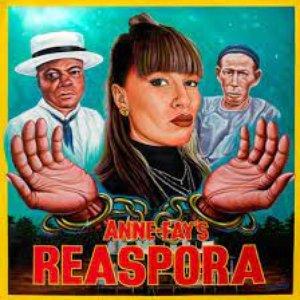 Image for 'REASPORA'
