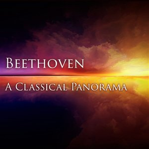 Imagen de 'Beethoven: A Classical Panorama'