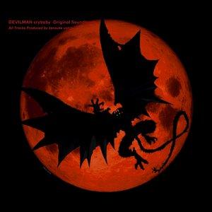 Imagen de 'Devilman Crybaby (Original Soundtrack)'