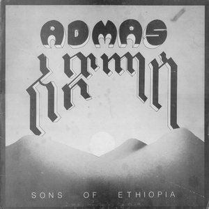 Image for 'Sons of Ethiopia'