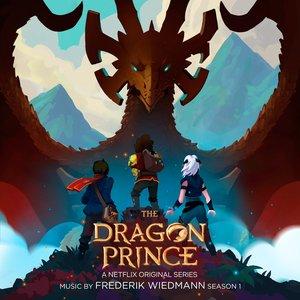 Image for 'The Dragon Prince, Season 1 (A Netflix Original Series Soundtrack)'