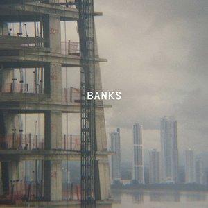 Image for 'Banks'