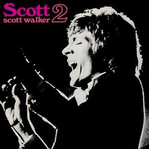 Imagen de 'Scott 2'