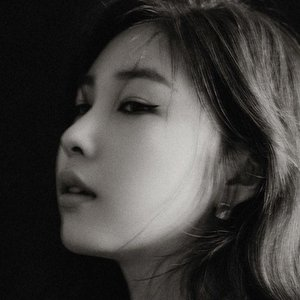 Image for 'Kwon Jin Ah'