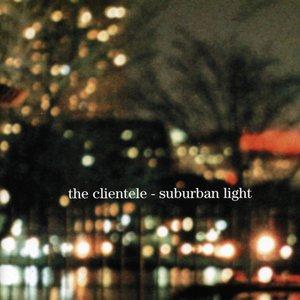 Imagem de 'Suburban Light'