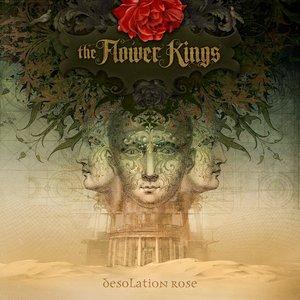 Image for 'Desolation Rose'