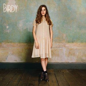 Изображение для 'Birdy (Deluxe Version)'