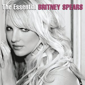 Image for 'The Essential Britney Spears (Remastered)'