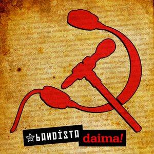 Image for 'daima!'