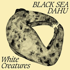 Image for 'White Creatures'