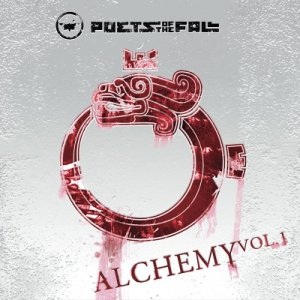 Image for 'Alchemy Vol. 1'