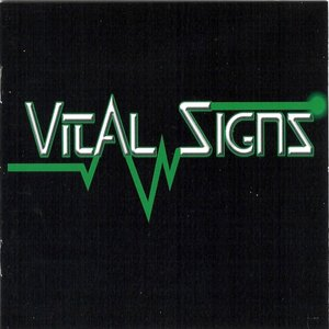 Image for 'Vital Signs'