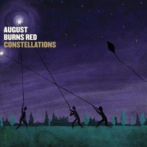 Изображение для 'Constellations (Remixed)'