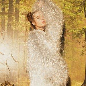 Image for 'Bridgit Mendler'