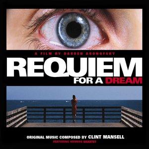 Zdjęcia dla 'Requiem for a Dream'