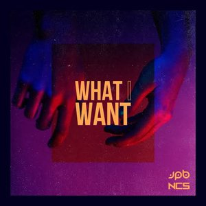 Image for 'What I Want'
