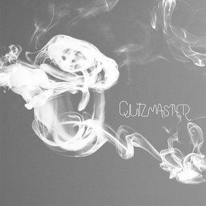 'QUIZMASTER'の画像