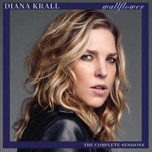Bild für 'Wallflower (The Complete Sessions)'